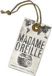 Aurelie madame-oreille