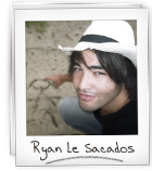 Ryan lesacados.com