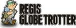 Regis Globe trotter retraité