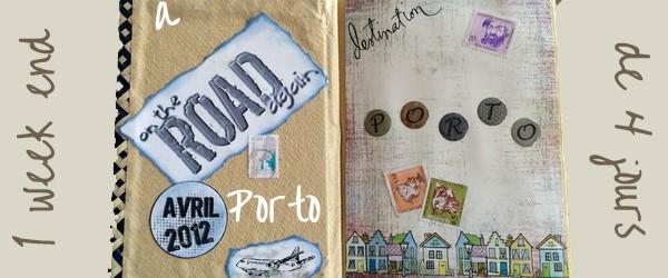 Que faire un week end de 4 jours à Porto ?