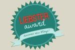 Découvrir de nouveau blogs avec Liebster Award