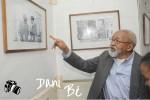 Voir Antananarivo avec les yeux de Dany Bé