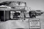 L'historic route 66, un morceau d'histoire